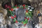 Крестный ход                   с Табынской иконой  Божией Матери 2016 г.